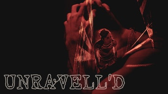 UNRAVELL'D - YouTube | Thespie
