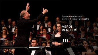 Verdi, Requiem - Prime Video | Thespie