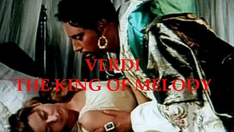 Verdi The King of Melody - Prime Video | Thespie