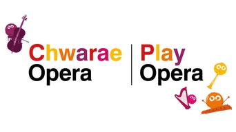 Welsh National Opera - Play Opera - Welsh National Opera | Thespie