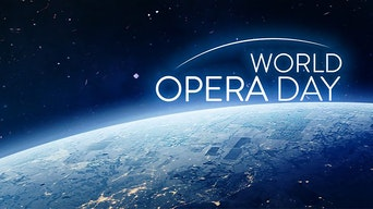 World Opera Day Celebration Concert  | Thespie