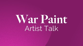 War Paint - YouTube | Thespie