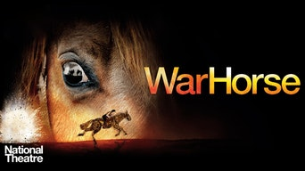 War Horse - National Theatre At Home | Thespie