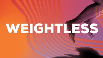 Weightless - Women's Project Theater | Thespie