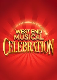 West End Musical Celebration Tickets London - at Palace Theatre   Thespie