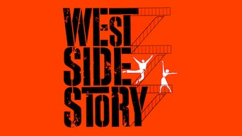 West Side Story - Prime Video | Thespie