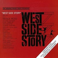 West Side Story - Spotify | Thespie