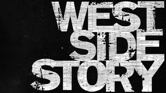 West Side Story - Thespie | Thespie
