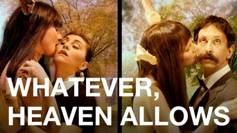 Whatever, Heaven Allows - OntheBoards.tv | Thespie