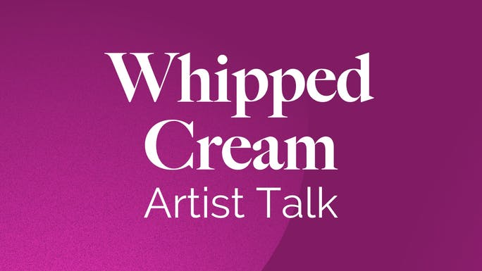 Whipped Cream - YouTube | Thespie