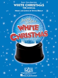 White Christmas - Kindle | Thespie