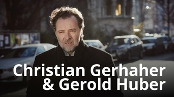 Christian Gerhaher & Gerold Huber - YouTube | Thespie
