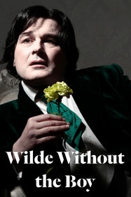 Wilde Without the Boy Tickets London - at Jermyn Street Theatre | Thespie