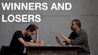 Winners and Losers - OntheBoards.tv | Thespie
