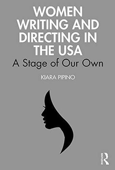 Women Writing and Directing in the USA - Kindle   Thespie
