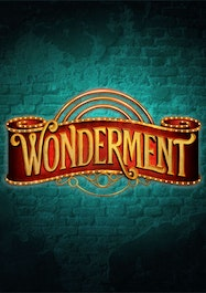 Wonderment Magic and Illusion Tickets London - at Palace Theatre | Thespie