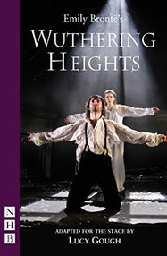 Wuthering Heights - Kindle | Thespie