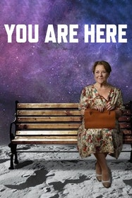 You Are Here Tickets London - at Southwark Playhouse | Thespie