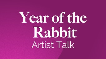 Year of the Rabbit - YouTube | Thespie