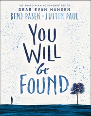 You Will Be Found - Kindle | Thespie