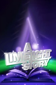A Limelight Story Tickets London - at The Broadway Theatre | Thespie