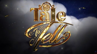 A Tale To Tell - YouTube   Thespie