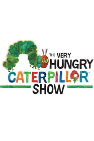 The Very Hungry Caterpillar Show Tickets London - at Lyric Hammersmith   Thespie
