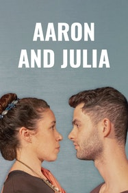 Aaron And Julia Tickets London - at The Space   Thespie
