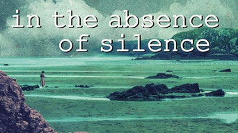 In the Absence of Silence - YouTube | Thespie