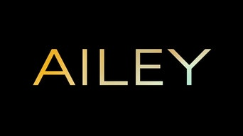 Ailey - YouTube | Thespie