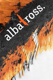 Albatross Tickets London - at The Playground Theatre | Thespie