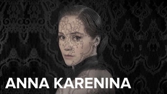 Anna Karenina - Digital Theatre | Thespie