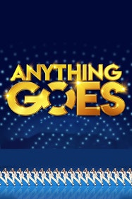 Anything Goes Tickets London - at Barbican Centre   Thespie