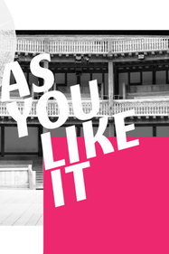 As You Like It Tickets London - at Shakespeare's Globe Theatre | Thespie