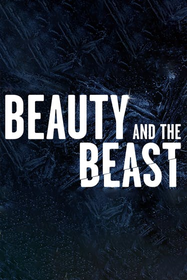 Beauty and the Beast Tickets London - at Rose Theatre   Thespie