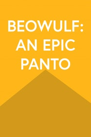Beowulf: An Epic Panto Tickets London - at King's Head Theatre | Thespie