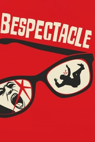 Bespectacle Tickets London - at Pleasance Theatre | Thespie