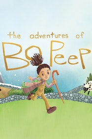 The Adventures of Bo Peep Tickets London - at Greenwich Theatre | Thespie