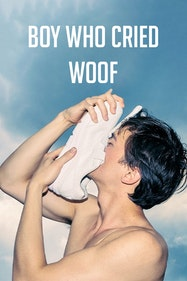 Boy Who Cried Woof Tickets London - at Camden People's Theatre   Thespie