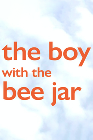 The Boy with the Bee Jar Tickets London - at Hope Theatre | Thespie