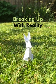 Breaking Up With Reality Tickets London - at The Bread and Roses Theatre | Thespie