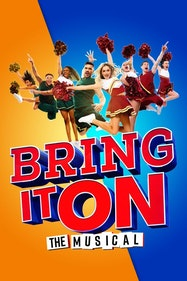 Bring It On Tickets London - at Southbank Centre | Thespie