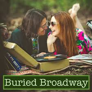 Buried Broadway - Apple Podcasts | Thespie