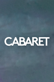 Cabaret Tickets London - at Kit Kat Club | Thespie