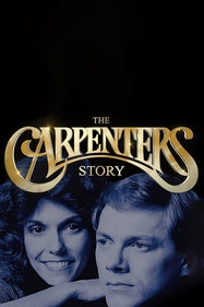 The Carpenters Story Tickets London - at Richmond Theatre   Thespie