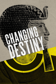 Changing Destiny Tickets London - at Young Vic Theatre | Thespie