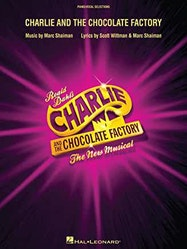 Charlie and the Chocolate Factory - Kindle | Thespie
