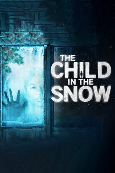 The Child In The Snow Tickets London - at Wilton's Music Hall | Thespie