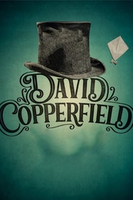 David Copperfield Tickets London - at Barn Theatre   Thespie