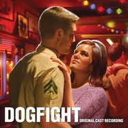 Dogfight - Spotify | Thespie